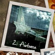 Airbase photo