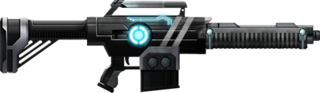 -BLACK- CM 440 Titan