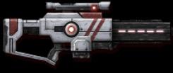 Red Starburst Mobile 0204