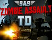 File:Sas Zombie Assault TD.jpeg