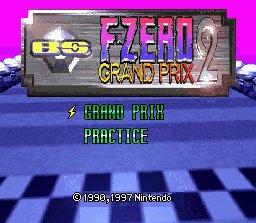 File:BSF-ZeroGrandPrix2.jpg