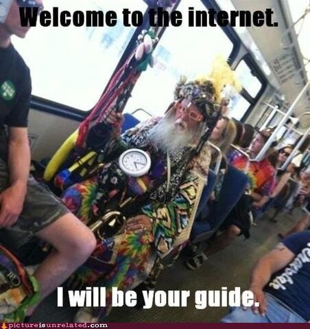 File:Welcome to the internet.jpg