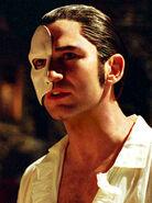 Phantom - gerard butler