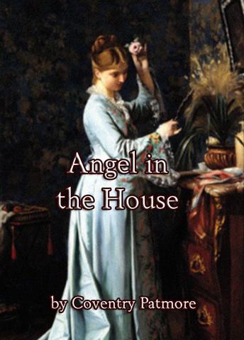 File:Angel in the House.jpg