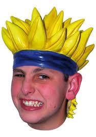 File:Naruto hair.jpeg