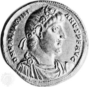 File:Roman coin.jpg