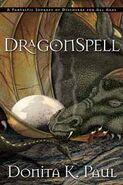 DragonSpell - dkp