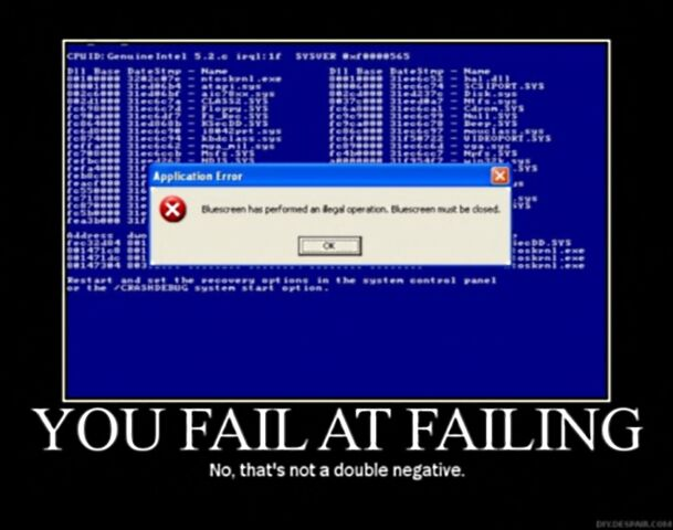 File:Motiv - you fail at failing.jpg