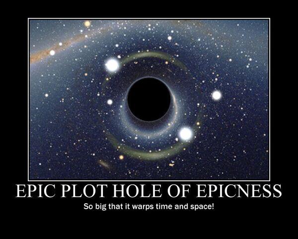File:Motiv - plot hole.jpg