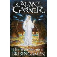 Weirdstone of brisingamen - ag
