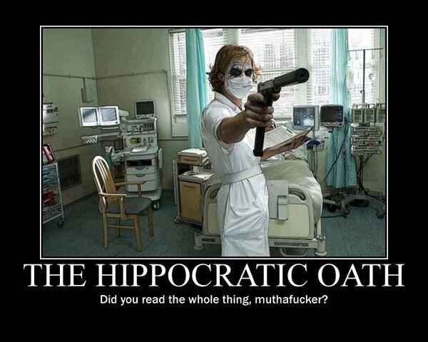 File:Motiv - hippocratic oath.jpg