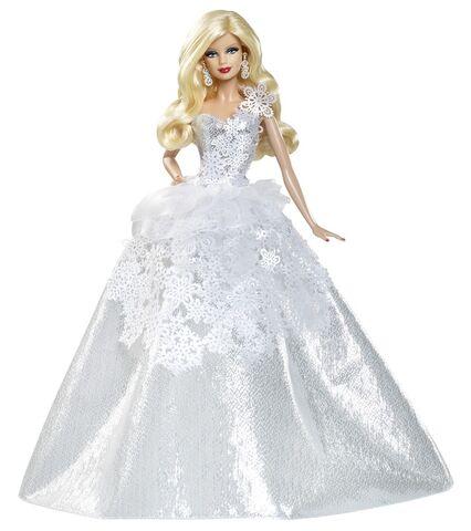 File:Barbie doll.jpg