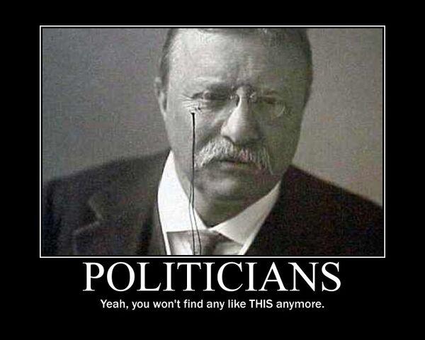 File:Motiv - politicians.jpg