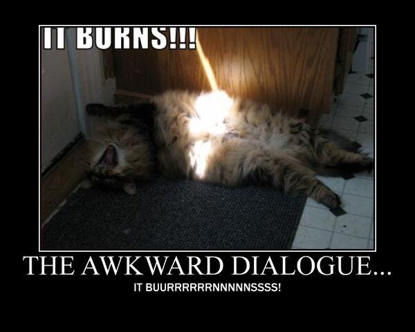 File:Motiv - awkward dialogue.jpg