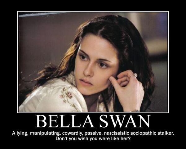 File:Motiv - bella swan 2.jpg