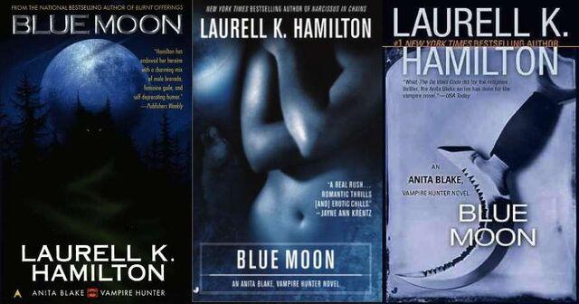 File:Blue moon collage - LKH.jpg