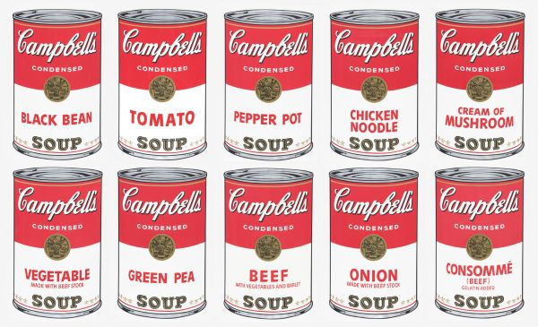 File:Campbell soup cans.jpg