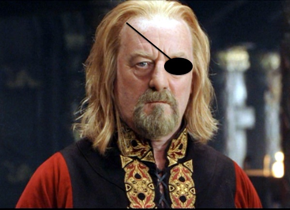 File:Pirate theoden.jpg