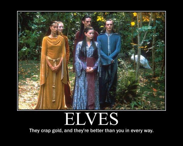 File:Motiv - elves.jpg