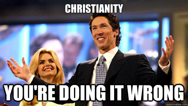 File:Christianity you're doing it wrong.jpg