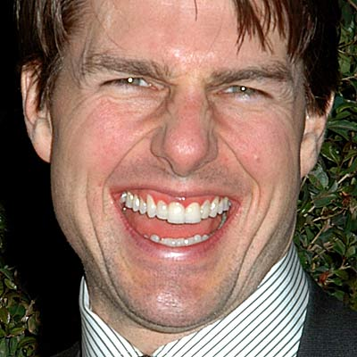 File:Tom cruise grinning.jpg