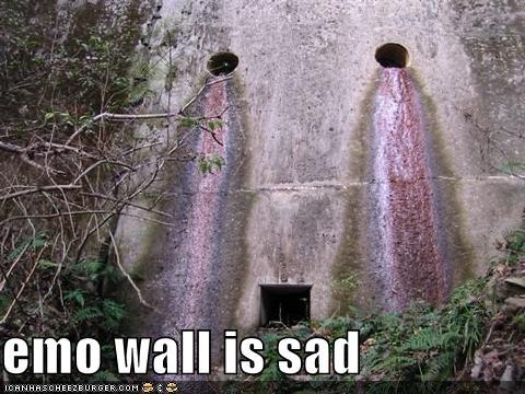 File:Emo wall.jpg