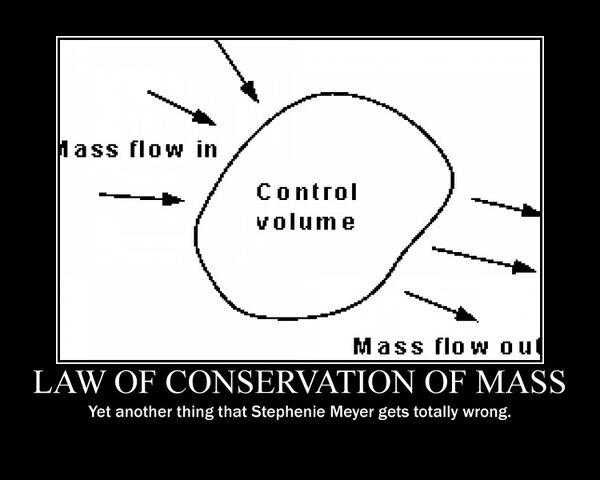 File:Motiv - smeyer law conservation mass.jpg