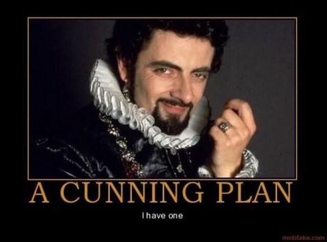 File:Motiv - A Cunning Plan.jpg