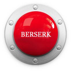 File:Berserk button.jpg