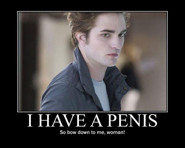 File:Motiv - edward i have a penis so bow to me.jpg
