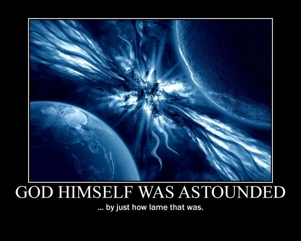File:Motiv - god was amazed at how lame that is.jpg