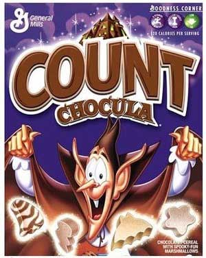 File:Count chocula.jpg