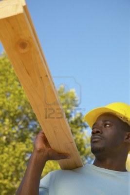 File:Wooden beam.jpg