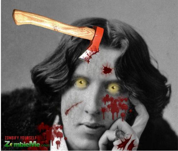 File:Zombie wilde.jpg