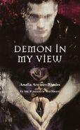 Demon In My View - AAR