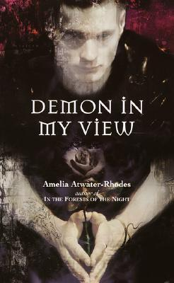 File:Demon In My View - AAR.jpg