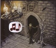 Ffsm - 004 - vampirewhistle