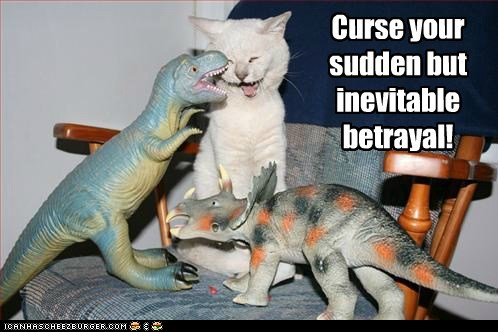 File:Curse your sudden but inevitable betrayal.jpg