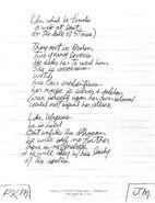 Pkm poem 3