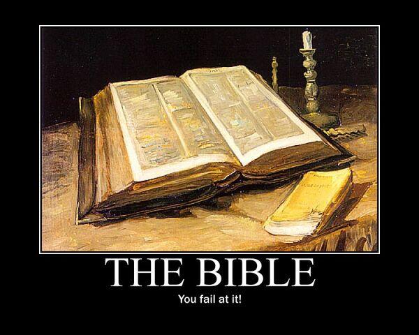 File:Motiv - bible.jpg