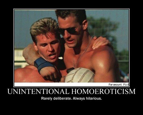File:Motiv - unintentional homoeroticism.jpg