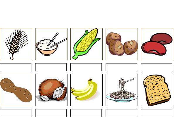 File:Staple foods.jpg