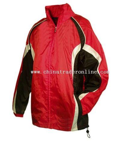 File:Windbreaker Jacket.jpg