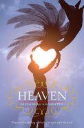 Heaven - aa