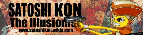 File:SK Wiki Banner.png