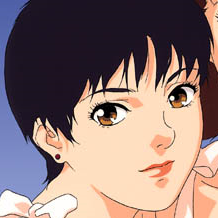 File:Rei portrait.png