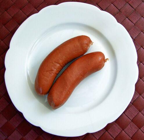 File:Frankfurter-gref-voelsing-rindswurst-001.jpg