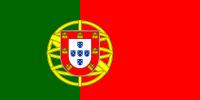 List of Portuguese sausages