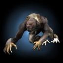 Beast unit stalker