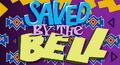 Thumbnail for version as of 02:52, September 16, 2014